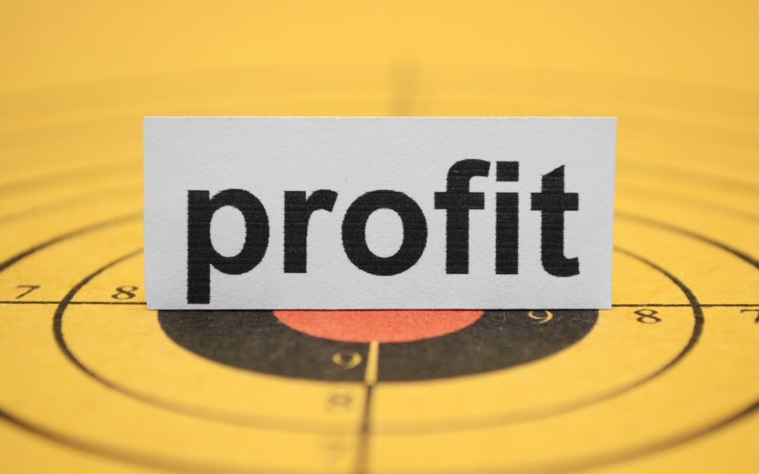 To Profit Or Not To Profit, That Is The Ethical Question:  Five Ways Your ABA Company Will Profit By Behaving Ethically