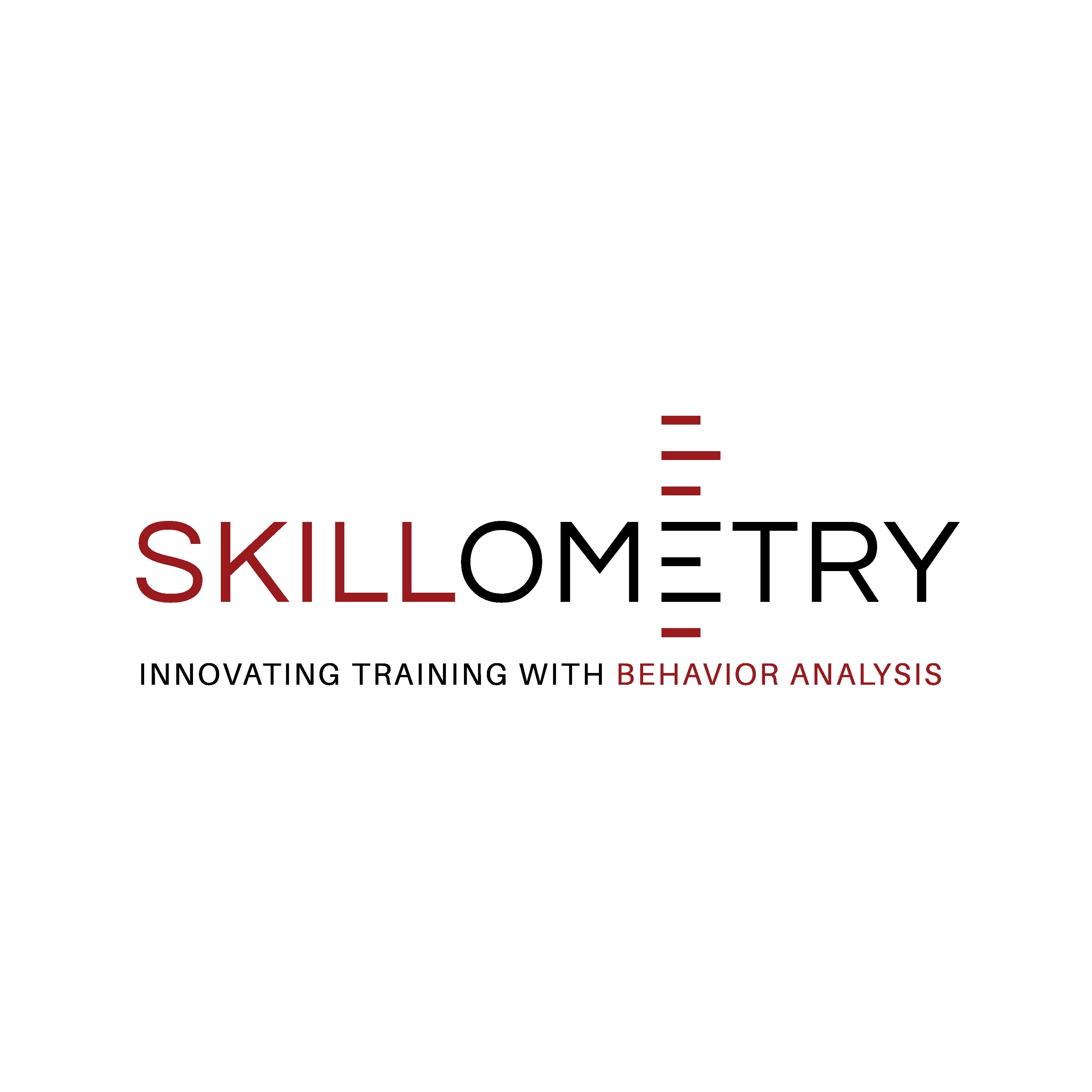Skillometry